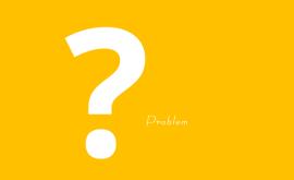 <b>从问题中做分析,产品才能准确到位</b>