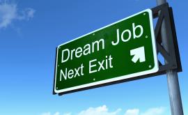 【深度好文】如何选择自已未来的职业!